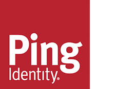 identity amp security news press releases ping identity