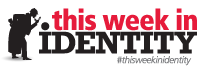 this_week_in_identity-sm logo.png