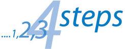4steps_cablog2.jpg