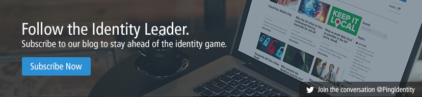 Follow-the-leader-Ping-Identity-Blogs
