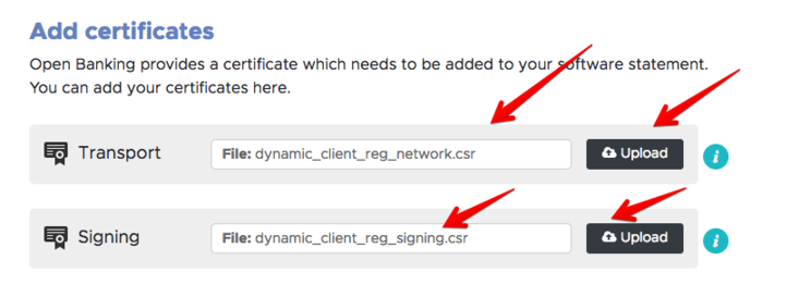 How to Enable Open Banking Dynamic Client Registration with Ping