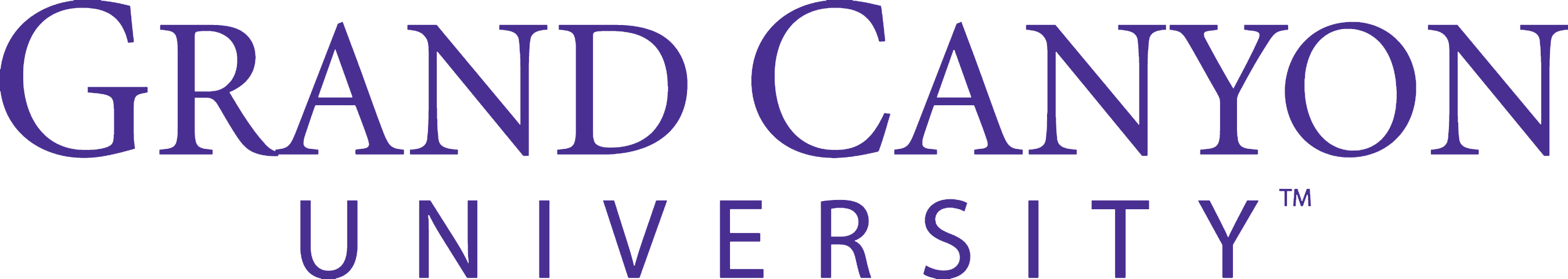 Image result for Grand Canyon University