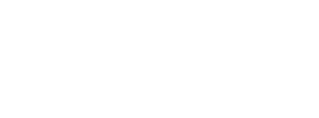logo for 2021 Ping YOUniverse event