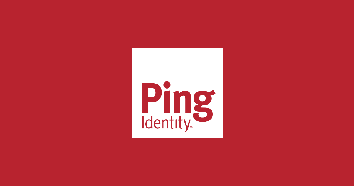 ping identity federate demo license key