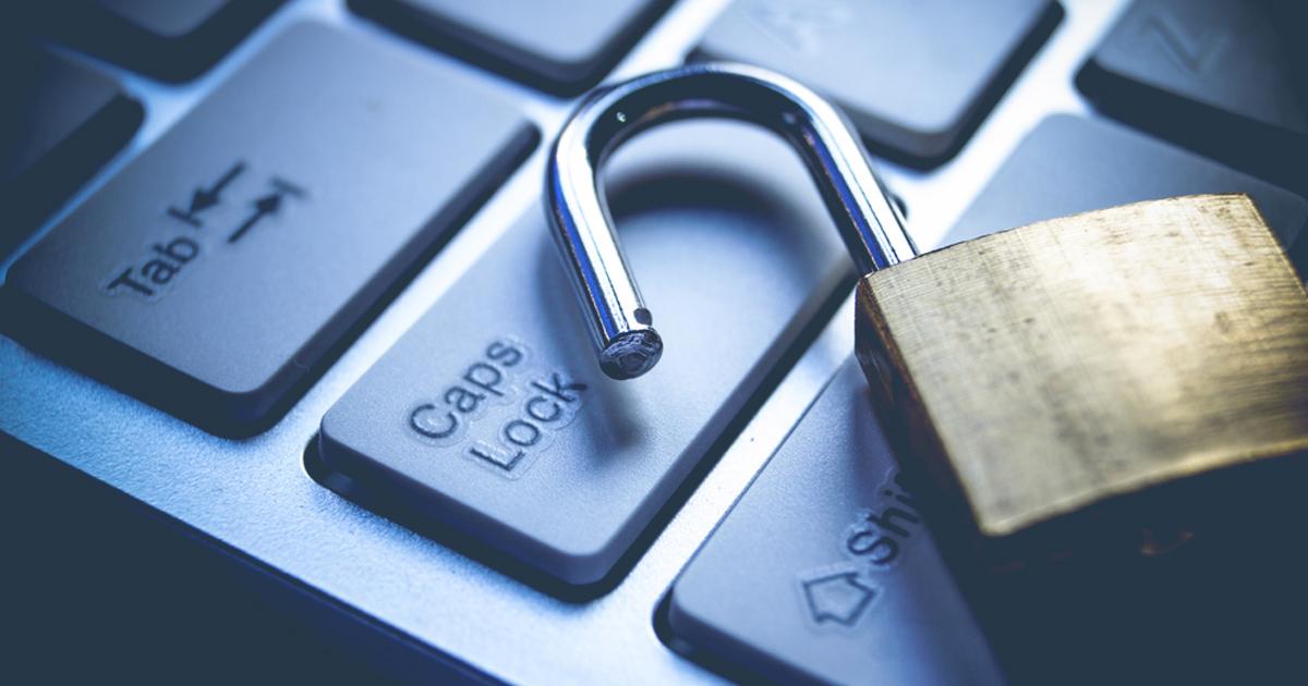 Facebook Data Breach Highlights API Vulnerabilities
