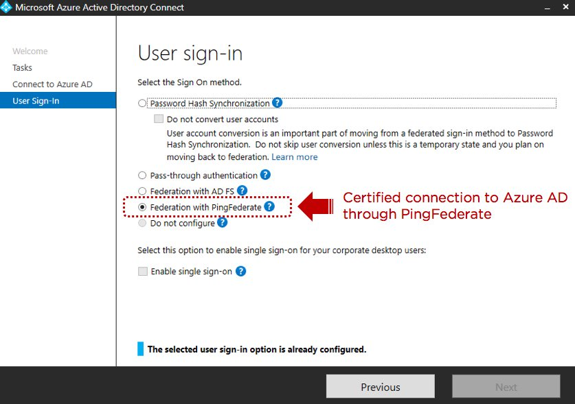 Federating to Office 365 Has Never Been Easier!